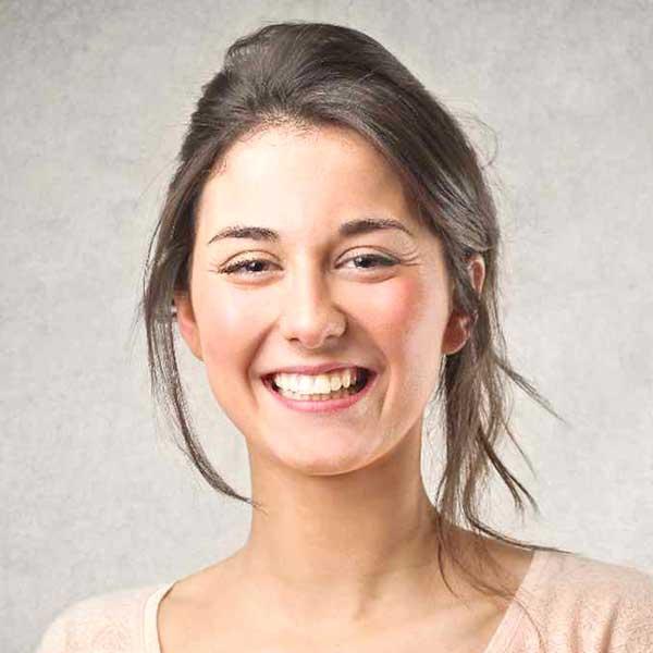 Mila Qnish